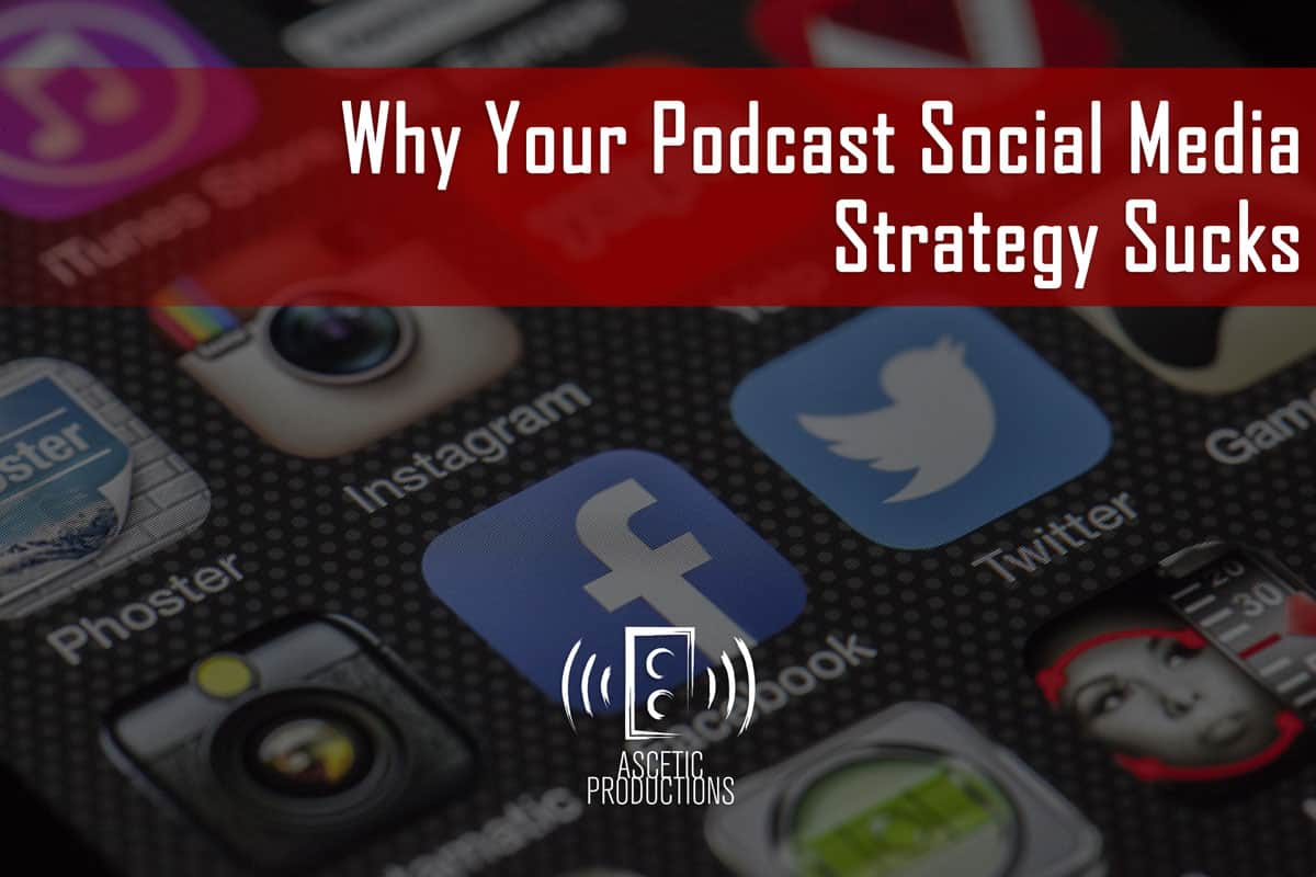 Podcast Production Growth, Launch, Producer, Education, Resources, Podcasting, Podcaster, Audio, Quality, Learn, Producer, Producer, Story, Narrative, Interview,